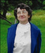 Image of Delores Olson