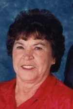 Image of Patricia Jambois