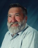 Image of Robert J. Stremcha