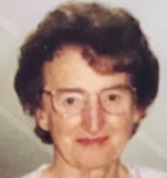 Image of Theresa M. Clements